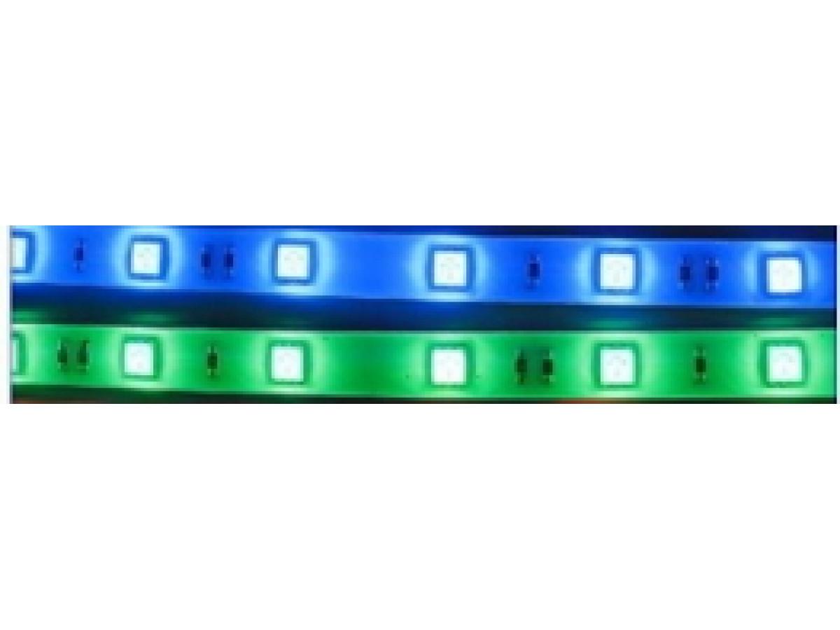 Светодиодная подсветка — лучшее решение для вас!