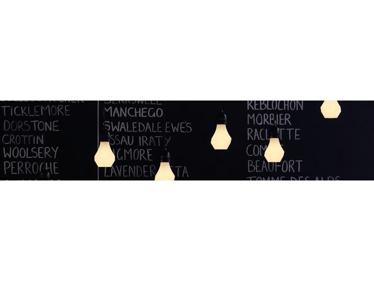 Выбираем LED светильники и покупаем их в F+Light