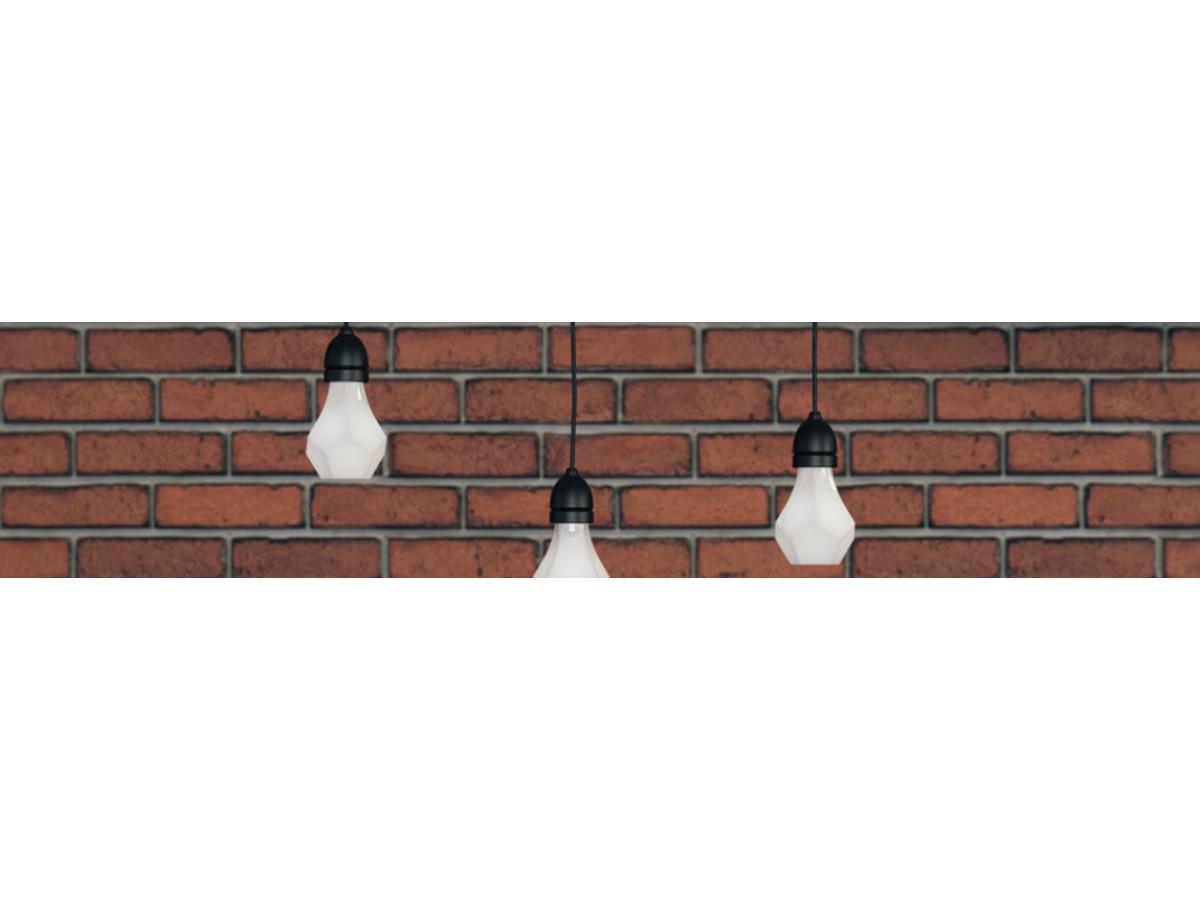 LED лента для дома и не только