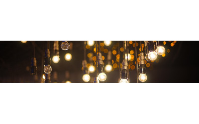 Выбираем LED лампы и покупаем в F+Light