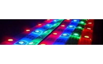 Как выбрать светодиодную ленту для себя