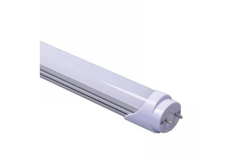 Светодиодная лампа T8 B9W