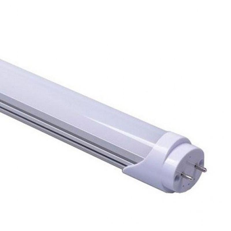 Фото Светодиодная лампа T8 B9W