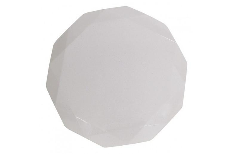 Светодиодный светильник DIAMOND STARRY 60W + Пульт ДУ