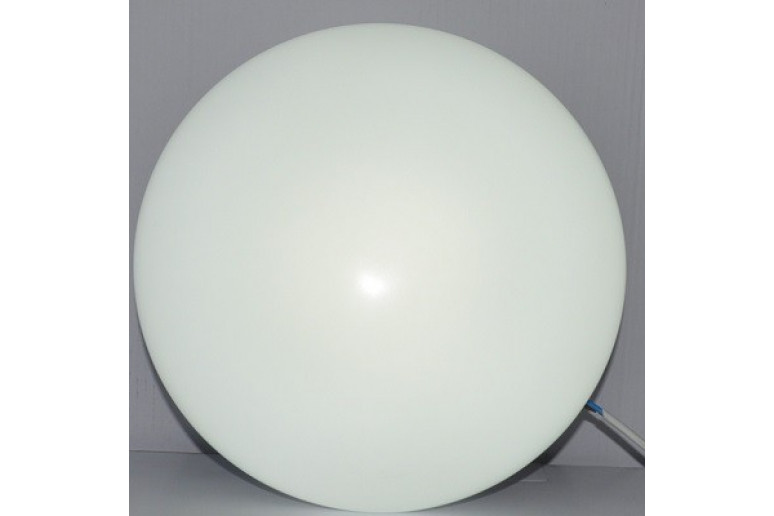 Светодиодный светильник MG R006 14W 4500K