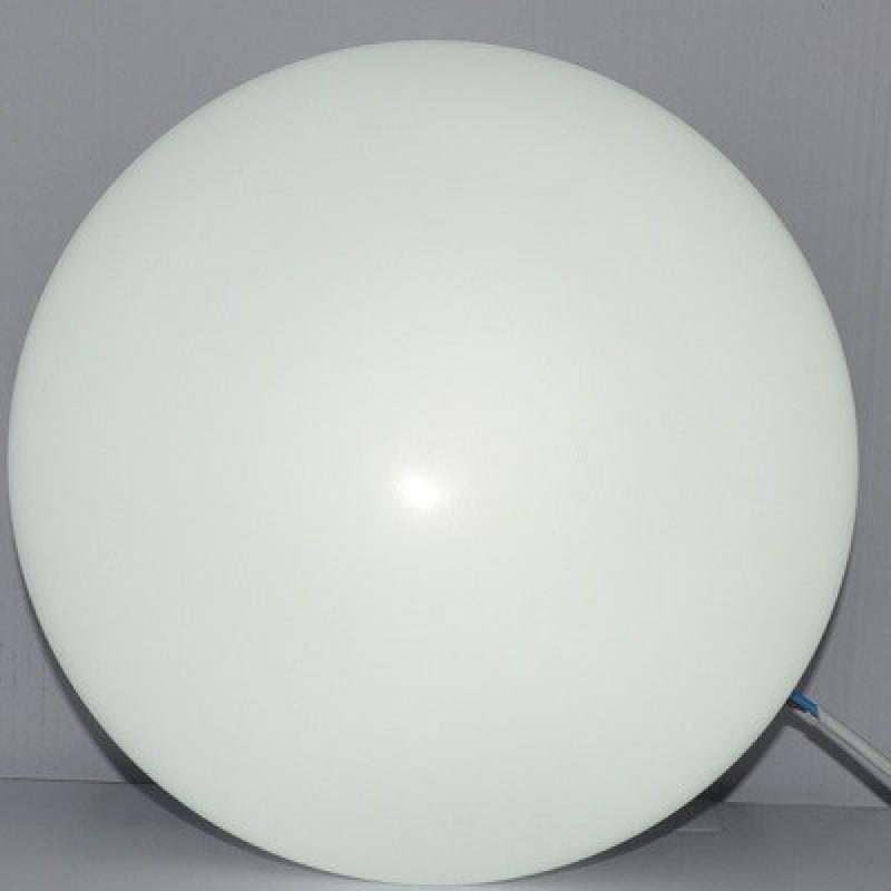 Фото Светодиодный светильник MG R006 14W 4500K