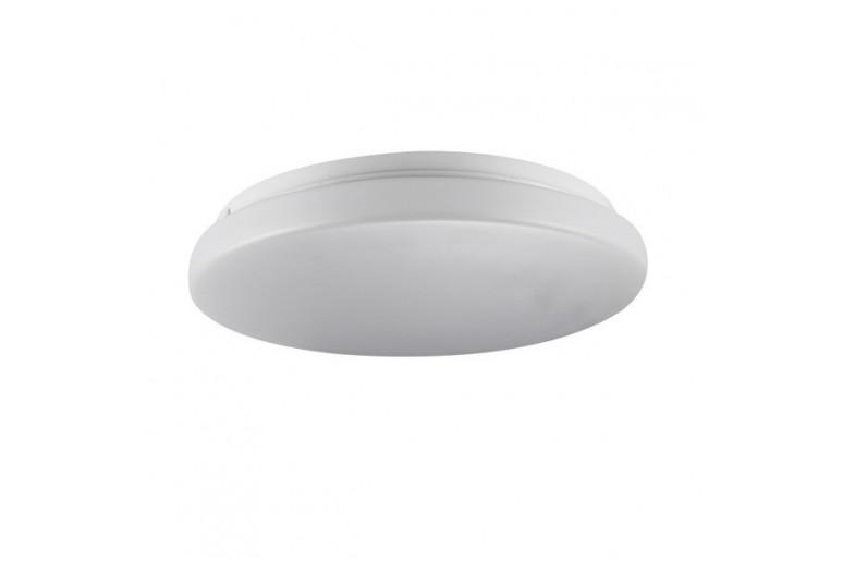 Светодиодный светильник Mini Slim 12W