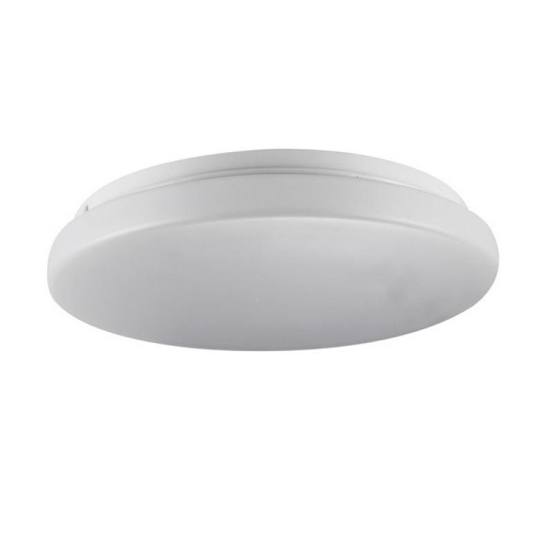 Фото Светодиодный светильник Mini Slim 12W