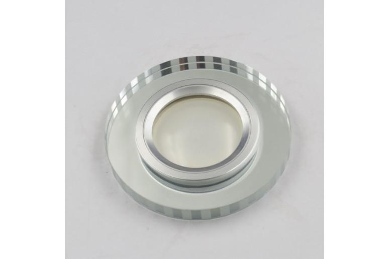 Точечный светильник 9015C с LED подсветкой
