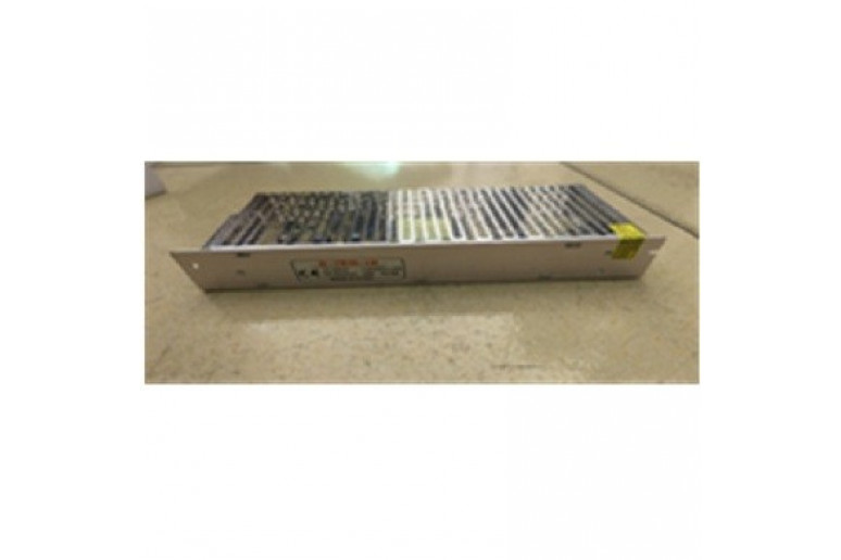 Трансформатор электронный светодиодный 12V 150W