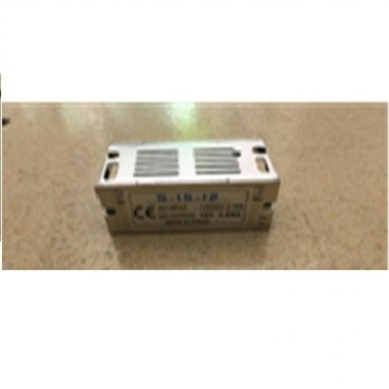 Фото Трансформатор электронный светодиодный 12V 15W