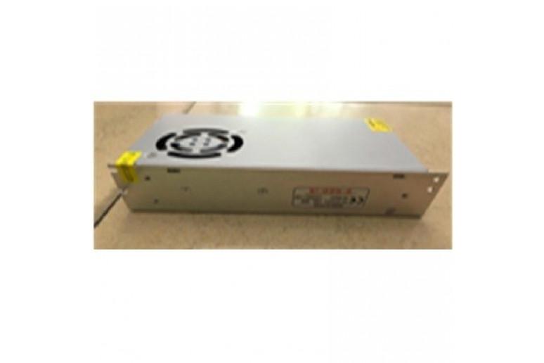 Трансформатор электронный светодиодный 12V 250W