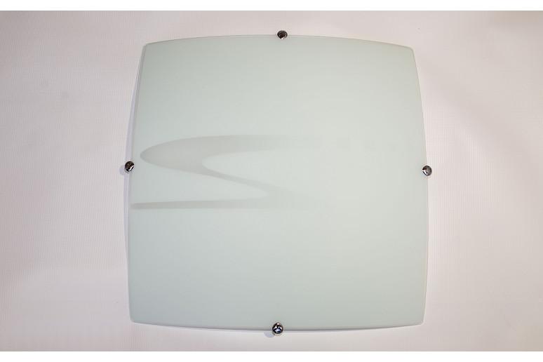 Cветильник MC 15161/3C CR