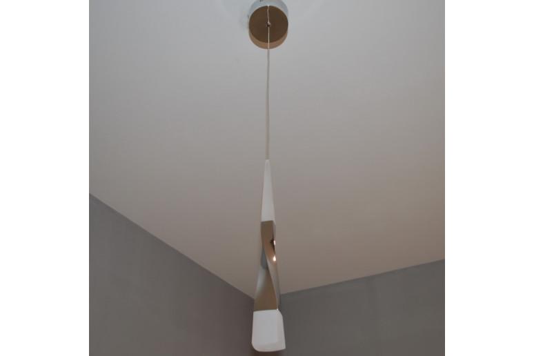 Светильник светодиодный BL-P18025-1CH 6W