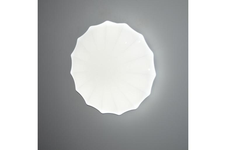 Светодиодный светильник BECCA 45W