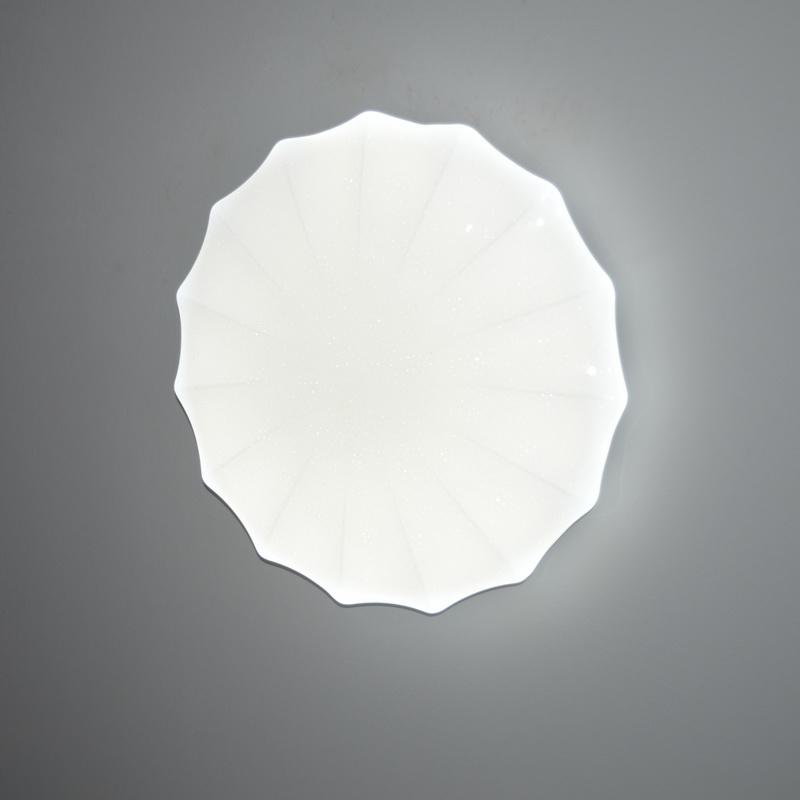 Фото Светодиодный светильник BECCA 45W