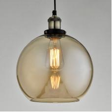 Подвесной светильник Лофт   BL-P17212-1SAM