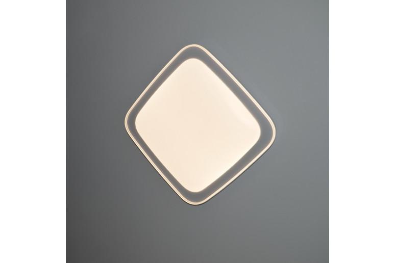 Светодиодный светильник CIRCLE-S001 RM 36W*2