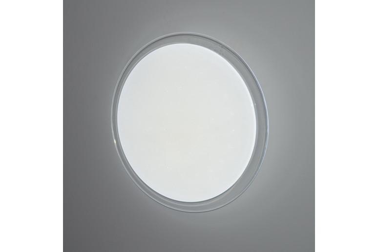 Светодиодный светильник GALAXY 45W RM 2925lm
