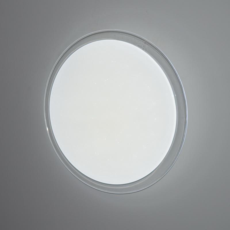 Фото Светодиодный светильник GALAXY 60W RM 3900lm
