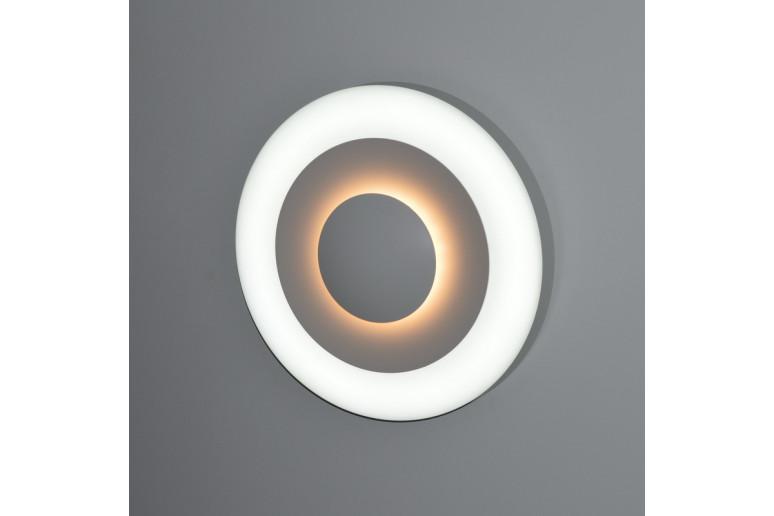 Светодиодный светильник Milano white 60W