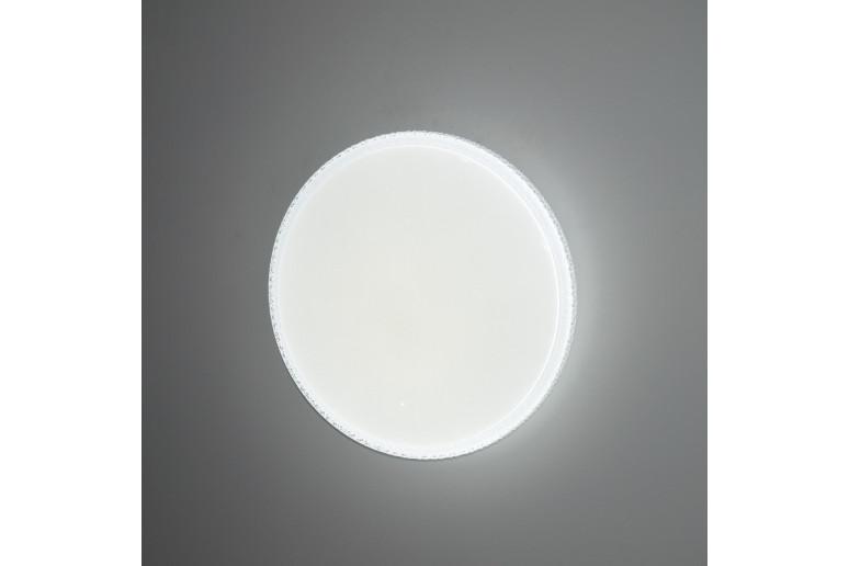 Светодиодный светильник NEW Liuli  45W