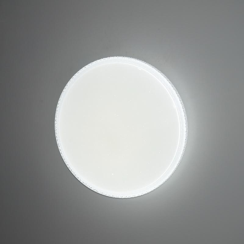 Фото Светодиодный светильник NEW Liuli  45W
