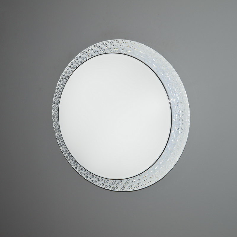 Фото Светодиодный светильник New Yumi 45W