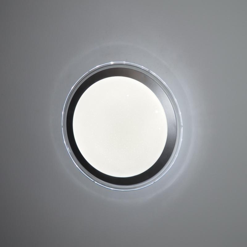Фото Светодиодный светильник UFO  45W