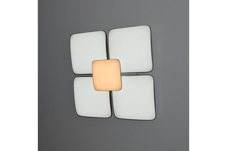 Интерьерный светодиодный светильник CL-LED-YHX CCT 84W