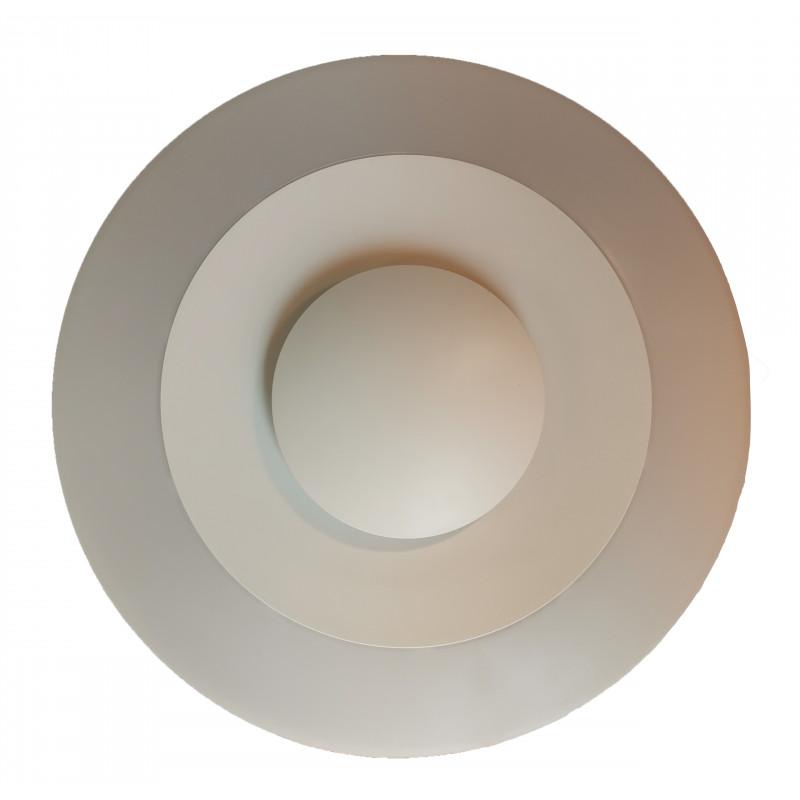 Фото Светодиодный светильник TL22W Milano white 60W