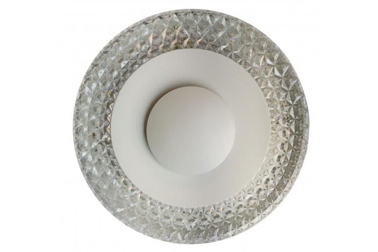 Светодиодный светильник TL22W Milano cristal 60W