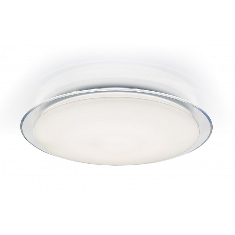 Фото Светодиодный светильник TL17 LED-GALAXY 45W RM 2925lm